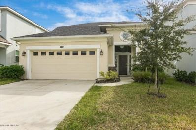 7153 Fleur Cove Dr, Jacksonville, FL 32258 - #: 972504