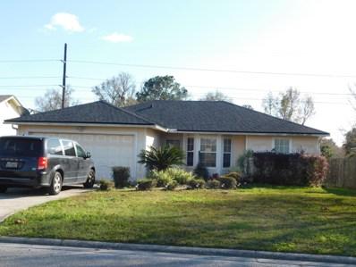 1581 Ibis Dr, Orange Park, FL 32065 - #: 972506