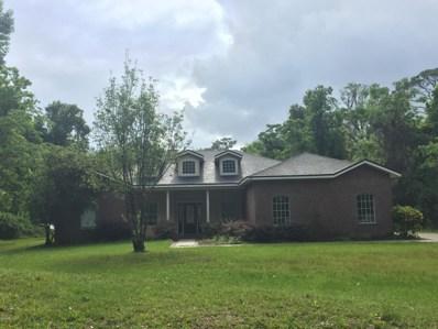1622 Starratt Rd, Jacksonville, FL 32226 - #: 972507