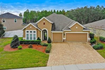 356 Woodland Greens Dr, Ponte Vedra, FL 32081 - MLS#: 972511