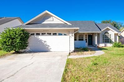 3520 Uphill Ter, Jacksonville, FL 32225 - #: 972517