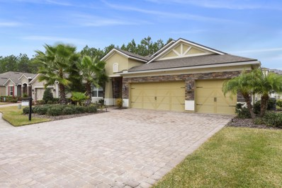 272 N Arabella Way, St Johns, FL 32259 - #: 972519