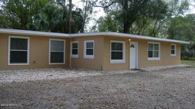 5126 Delphin Ln, Jacksonville, FL 32244 - #: 972521