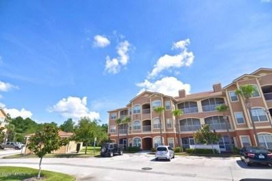 285 Old Village Center Cir UNIT 5305, St Augustine, FL 32084 - #: 972536