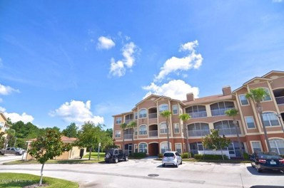 285 Old Village Center Cir UNIT 5305, St Augustine, FL 32084 - MLS#: 972536