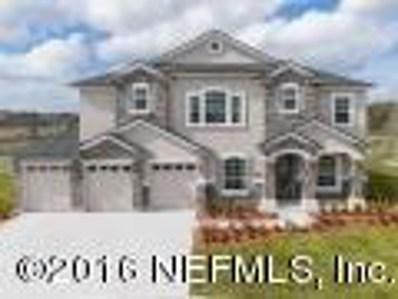 3891 Arbor Mill Cir, Orange Park, FL 32065 - #: 972559