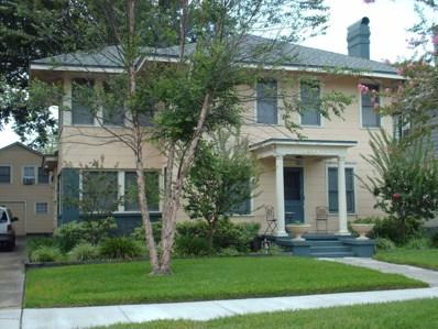 2028 College St, Jacksonville, FL 32204 - #: 972566