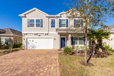 10117 Bedford Lakes Ct, Jacksonville, FL 32222 - #: 972569