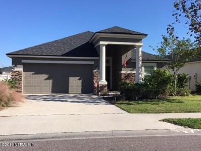 584 Glendale Ln, Orange Park, FL 32065 - #: 972575
