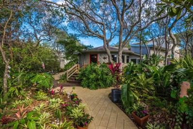 312 Fifteenth St, St Augustine, FL 32084 - MLS#: 972577