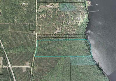 Green Cove Springs, FL home for sale located at 0 County Rd 209S, Green Cove Springs, FL 32043