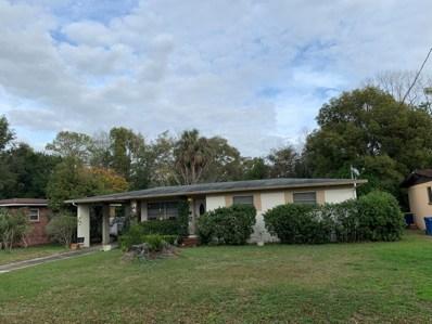 3211 De Carlo Ln, Jacksonville, FL 32277 - #: 972586