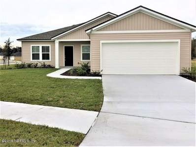 Jacksonville, FL home for sale located at 8185 Radican Rd, Jacksonville, FL 32219