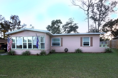 578 Sapelo Rd, Jacksonville, FL 32216 - #: 972606