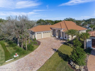 115 Spoonbill Point Ct, St Augustine, FL 32080 - #: 972616
