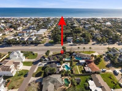 405 Davis St, Neptune Beach, FL 32266 - #: 972621