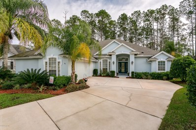 3373 Hawktree Ct, Green Cove Springs, FL 32043 - #: 972622