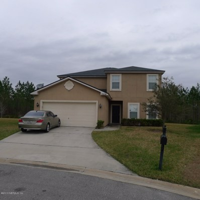 Jacksonville, FL home for sale located at 15206 Little Filly Ct, Jacksonville, FL 32234