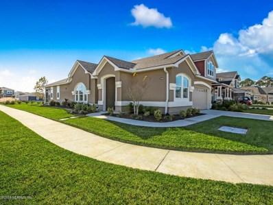 14748 Rain Lily St, Jacksonville, FL 32258 - #: 972630