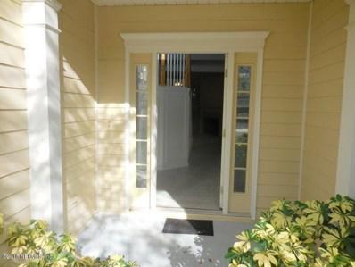 11077 E Castlemain Cir, Jacksonville, FL 32256 - #: 972633