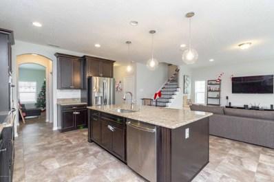 379 Heron Landing Rd, St Johns, FL 32259 - MLS#: 972635