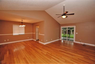 Atlantic Beach, FL home for sale located at 2274 Fairway Villas Ln N, Atlantic Beach, FL 32233