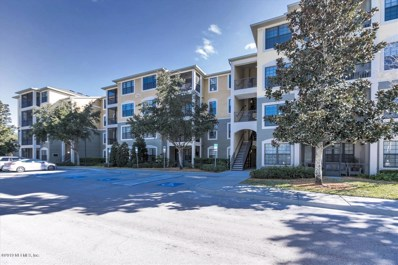 Ponte Vedra, FL home for sale located at 115 Tidecrest Pkwy UNIT 3308, Ponte Vedra, FL 32081