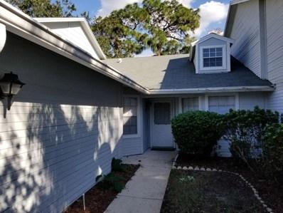 11077 Wandering Oaks Dr, Jacksonville, FL 32257 - #: 972650