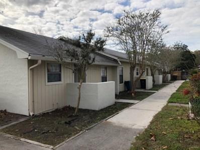 5126 Ricker Rd, Jacksonville, FL 32210 - #: 972656