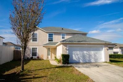 2533 Sunrise Ridge Ln, Jacksonville, FL 32211 - #: 972664
