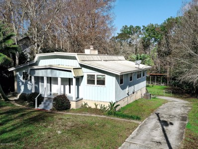Middleburg, FL home for sale located at 2064 Cornell Rd, Middleburg, FL 32068