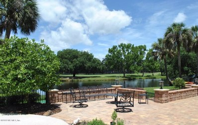 7932 Hunters Grove Rd, Jacksonville, FL 32256 - #: 972684