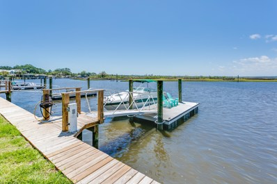 2540 Beach Blvd, Jacksonville Beach, FL 32250 - #: 972686