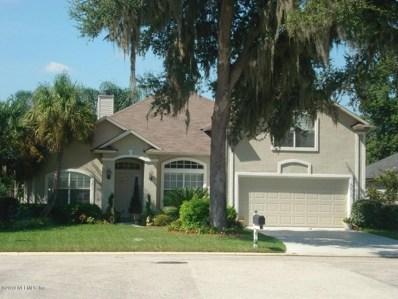 4562 Cape Sable Ct, Jacksonville, FL 32277 - #: 972688
