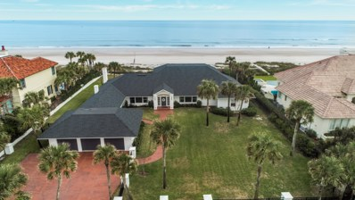 Ponte Vedra Beach, FL home for sale located at 77 Ponte Vedra Blvd, Ponte Vedra Beach, FL 32082