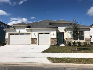 1648 Orange Branch Trl, St Johns, FL 32259 - #: 972721