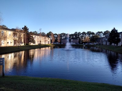 9576 Amarante Cir UNIT 10, Jacksonville, FL 32257 - #: 972722