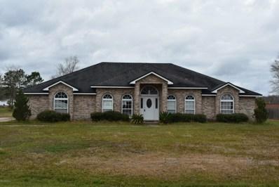 44793 Green Meadows Ln, Callahan, FL 32011 - #: 972724