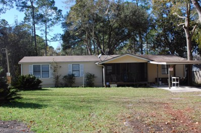 Melrose, FL home for sale located at 1344 State Road 21, Melrose, FL 32666