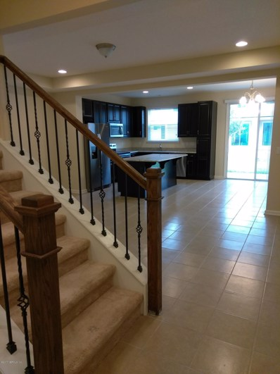 St Johns, FL home for sale located at 376 Richmond Dr, St Johns, FL 32259