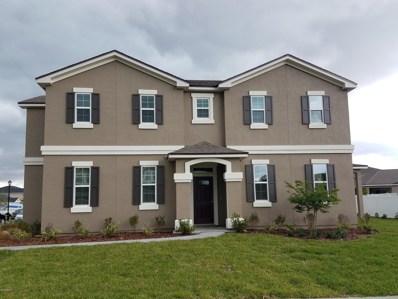 14987 Rain Lily St, Jacksonville, FL 32258 - #: 972734