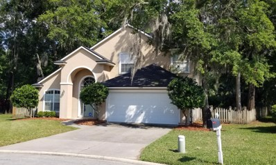 Jacksonville, FL home for sale located at 5148 Foreroyal Ct, Jacksonville, FL 32277