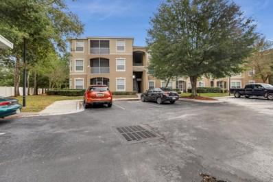 7990 Baymeadows Rd E UNIT 127, Jacksonville, FL 32256 - #: 972752