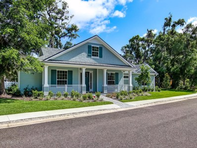29179 Grandview Manor, Yulee, FL 32097 - #: 972754