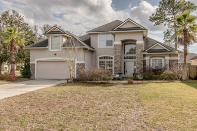 3511 Silver Bluff Blvd, Orange Park, FL 32065 - #: 972757