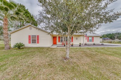 44240 Caties Way, Callahan, FL 32011 - #: 972764