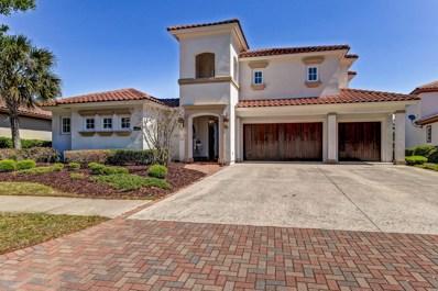 4537 Carrara Ct, Jacksonville, FL 32224 - #: 972766