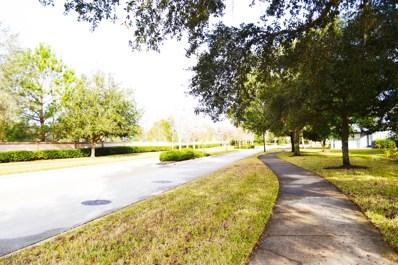 6201 Pendragon Pl, Jacksonville, FL 32258 - MLS#: 972767