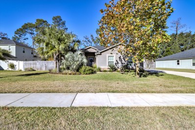 97468 Bluff View Cir, Yulee, FL 32097 - #: 972799