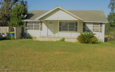 103 Orangedale Ave, Jacksonville, FL 32218 - #: 972800